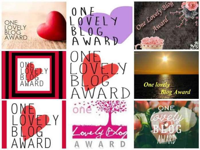 One-Lovely-Blog-Award-Collage[1]