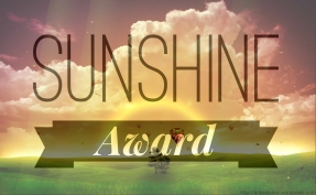 sunshine-award1[1]