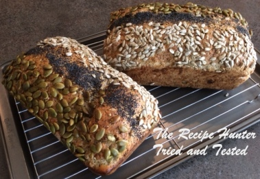 Cape Seed Bread.2