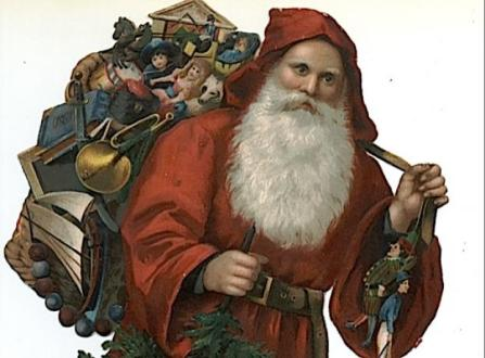 Graphic Credit: historyextra.com
