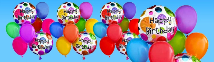 birthday-foil-and-latex-balloons-web-header
