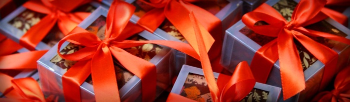 christmas-gift-boxes-header