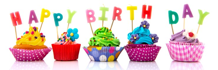 happy-birthday-header
