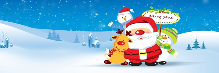 header-bg-christmas