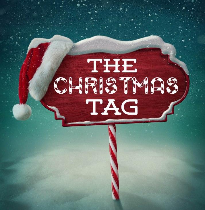 The-Christmas-Tag-1