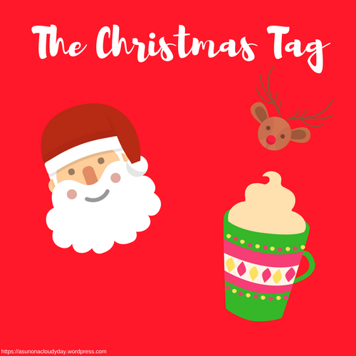 the-christmas-tag