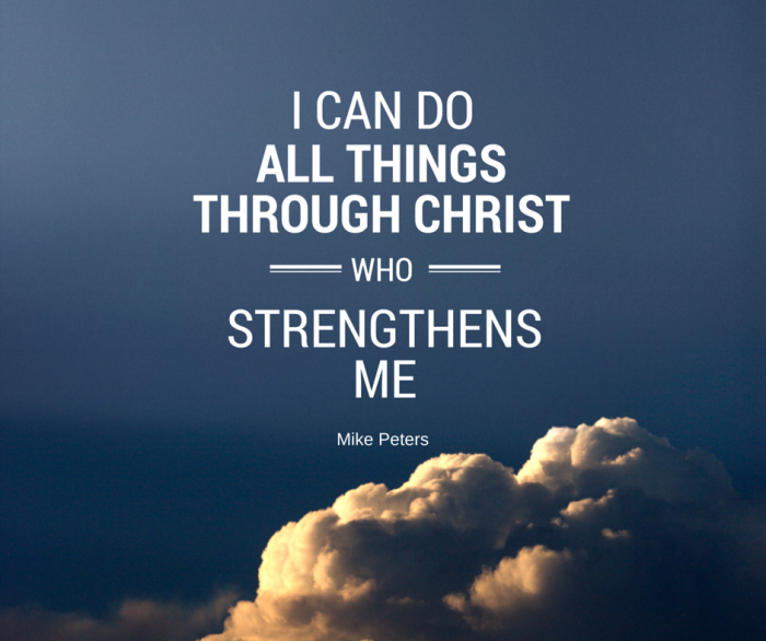 I-can-do-all-things-through-christ-who-strengthens-me