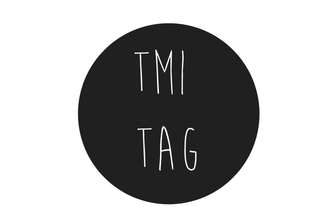 TMI-TAG