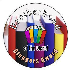 brotherhood-award1