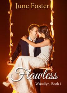Flawless-216x300
